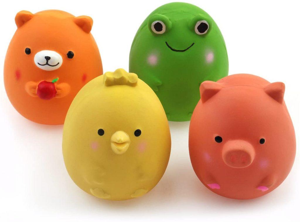 juguetes weimaraner