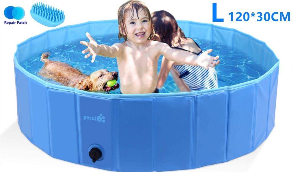 piscina braco de weimar